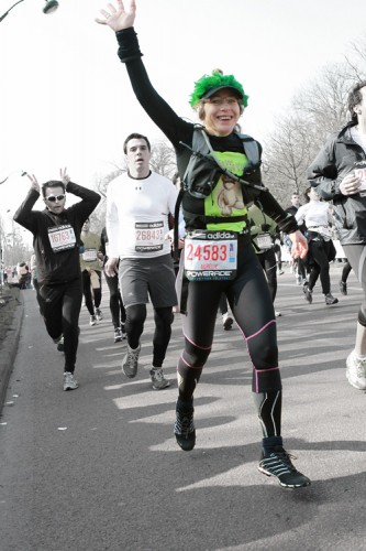 semi-marathon-Paris-2013-500.jpg